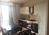 Appartamento in affitto a Monselice, 2 locali, zona Località: Marendole, prezzo € 450 | Cambio Casa.it