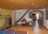 Villa in vendita a San Cesario di Lecce, 3 locali, zona Località: San Cesario di Lecce, prezzo € 95.000 | CambioCasa.it