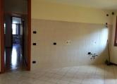 Appartamento in vendita a Tribano, 3 locali, zona Località: Tribano, prezzo € 85.000 | CambioCasa.it