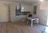 Appartamento in vendita a Cadoneghe, 3 locali, zona Zona: Castagnara, prezzo € 165.000 | CambioCasa.it
