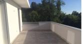 Attico / Mansarda in vendita a Cadoneghe, 4 locali, zona Zona: Castagnara, prezzo € 275.000 | CambioCasa.it
