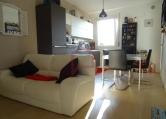 Appartamento in vendita a Venezia, 2 locali, zona Località: Zelarino, prezzo € 124.000 | Cambio Casa.it