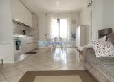 Appartamento in vendita a Tombolo, 3 locali, zona Località: Tombolo - Centro, prezzo € 139.000 | CambioCasa.it