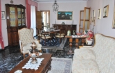 Villa in vendita a Selvazzano Dentro, 5 locali, zona Zona: San Domenico, prezzo € 320.000 | CambioCasa.it