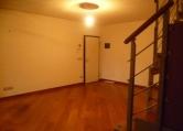 Appartamento in vendita a Cesena, 5 locali, zona Località: Centro città, prezzo € 310.000 | Cambio Casa.it