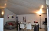Appartamento in vendita a Santa Maria di Sala, 3 locali, zona Località: Santa Maria di Sala - Centro, prezzo € 129.000   CambioCasa.it