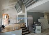 Negozio / Locale in vendita a Galliera Veneta, 9999 locali, prezzo € 150.000 | Cambio Casa.it