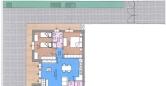 Appartamento in vendita a Cesena, 3 locali, zona Zona: Sant'Egidio, prezzo € 210.000   Cambio Casa.it