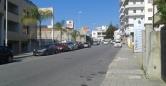 Negozio / Locale in vendita a Reggio Calabria, 9999 locali, zona Località: Gallico Marina, Trattative riservate | CambioCasa.it