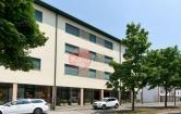 Appartamento in vendita a Vicenza, 3 locali, zona Località: Ferrovieri, prezzo € 125.000 | Cambio Casa.it
