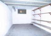 Box / Garage in vendita a Trento, 9999 locali, zona Località: San Pio X, prezzo € 35.000   CambioCasa.it