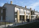 Villa in vendita a Costabissara, 5 locali, zona Località: Costabissara - Centro, prezzo € 225.000 | Cambio Casa.it