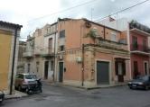 Villa in vendita a Avola, 3 locali, prezzo € 80.000 | CambioCasa.it