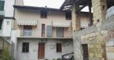 Villa a Schiera in vendita a Frassinello Monferrato, 4 locali, zona Località: Frassinello Monferrato - Centro, prezzo € 45.000 | CambioCasa.it