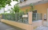 Appartamento in vendita a Pescara, 3 locali, zona Zona: Centro, prezzo € 250.000 | Cambio Casa.it