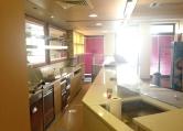 Immobile Commerciale in affitto a Monselice, 9999 locali, zona Località: Monselice - Centro, prezzo € 1.700 | CambioCasa.it