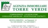 Box / Garage in vendita a Mezzocorona, 9999 locali, prezzo € 18.500 | CambioCasa.it
