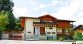 Villa in vendita a Agordo, 15 locali, zona Località: Agordo, Trattative riservate | CambioCasa.it