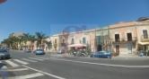 Villa in vendita a Milazzo, 4 locali, zona Località: Milazzo, prezzo € 250.000 | CambioCasa.it