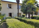 Villa in vendita a Rovigo, 5 locali, zona Zona: San Bortolo, prezzo € 225.000 | CambioCasa.it