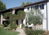 Villa in vendita a Breda di Piave, 7 locali, zona Zona: Pero, prezzo € 650.000 | CambioCasa.it