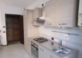 Appartamento in affitto a Saronno, 1 locali, prezzo € 450 | CambioCasa.it