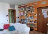 Appartamento in vendita a Breda di Piave, 3 locali, zona Zona: Vacil, prezzo € 90.000 | CambioCasa.it