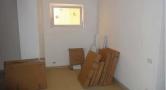 Appartamento in vendita a Massanzago, 4 locali, zona Località: Massanzago - Centro, prezzo € 90.000 | CambioCasa.it