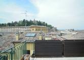 Appartamento in affitto a Cesena, 1 locali, zona Zona: CENTRO STORICO, prezzo € 470 | CambioCasa.it