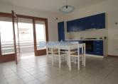 Appartamento in vendita a Tombolo, 2 locali, zona Località: Tombolo - Centro, prezzo € 90.000 | Cambio Casa.it