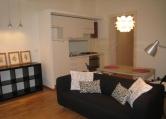 Appartamento in vendita a Cesena, 2 locali, zona Zona: CENTRO STORICO, prezzo € 170.000   CambioCasa.it
