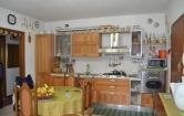 Appartamento in vendita a Santa Maria di Sala, 2 locali, zona Zona: Sant'Angelo di Sala, prezzo € 109.000   CambioCasa.it