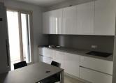 Appartamento in vendita a Vigonza, 1 locali, zona Località: Vigonza - Centro, prezzo € 110.000 | CambioCasa.it