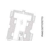 Appartamento in vendita a Massanzago, 2 locali, zona Località: Massanzago - Centro, prezzo € 33.000 | CambioCasa.it