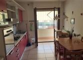 Appartamento in affitto a Montevarchi, 4 locali, zona Zona: Giglio, prezzo € 620 | CambioCasa.it