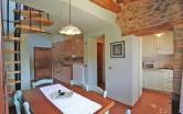 Appartamento in vendita a Sinalunga, 3 locali, zona Zona: Scrofiano, prezzo € 120.000 | CambioCasa.it