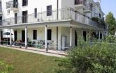 Appartamento in vendita a Meolo, 3 locali, zona Località: Meolo - Centro, prezzo € 93.000   CambioCasa.it
