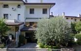 Villa a Schiera in vendita a Casier, 7 locali, zona Zona: Dosson di Casier, prezzo € 220.000 | CambioCasa.it