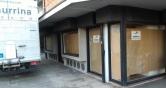 Negozio / Locale in vendita a Vicenza, 9999 locali, prezzo € 140.000 | CambioCasa.it