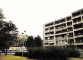 Appartamento in vendita a Biella, 6 locali, zona Zona: Centro, prezzo € 200.000 | CambioCasa.it
