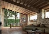 Rustico / Casale in vendita a Scorzè, 9999 locali, zona Zona: Gardigiano, prezzo € 145.000 | CambioCasa.it