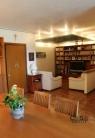 Appartamento in vendita a Cordenons, 4 locali, zona Località: Cordenons, prezzo € 143.000 | CambioCasa.it