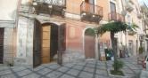 Appartamento in vendita a Milazzo, 3 locali, zona Località: Milazzo - Centro, prezzo € 120.000 | CambioCasa.it
