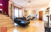 Appartamento in vendita a Campolongo Maggiore, 3 locali, zona Zona: Bojon, prezzo € 147.000 | CambioCasa.it