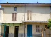 Villa a Schiera in vendita a Pontestura, 3 locali, zona Zona: Quarti, prezzo € 38.000 | CambioCasa.it