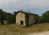 Rustico / Casale in vendita a Urbania, 15 locali, zona Località: Urbania, prezzo € 220.000 | CambioCasa.it