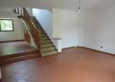 Villa Bifamiliare in vendita a Teolo, 5 locali, zona Zona: Tramonte, prezzo € 365.000 | CambioCasa.it