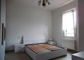 Appartamento in affitto a Pesaro, 2 locali, zona Zona: Pantano, prezzo € 529   CambioCasa.it