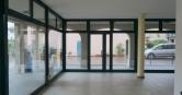 Negozio / Locale in affitto a Legnaro, 9999 locali, zona Località: Legnaro - Centro, prezzo € 1.300 | CambioCasa.it