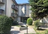 Appartamento in vendita a Lendinara, 2 locali, prezzo € 48.000 | CambioCasa.it